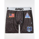 PSD Space Mens Boxer Briefs