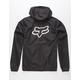 FOX Attacker Mens Windbreaker Jacket