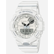 G-SHOCK GBA-800-7A Bluetooth Training Watch