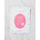 THE CRÈME SHOP Rose Water Face Mask