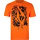 VOLCOM Rough Around Mens T-Shirt