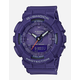 G-SHOCK GMA-S130VC-2A Watch