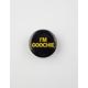 I'm Goochie Pin
