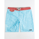 SALTY CREW In The Kelp Mens Boardshorts