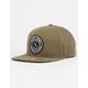 SALTY CREW Palomar Natural Mens Snapback Hat
