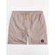 RUSTY Pura Mens Boardshorts