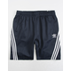 ADIDAS Originals Wrap Mens Shorts