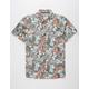 REEF Magical Mens Shirt