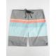 REEF Simple 2 Mens Boardshorts