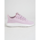ADIDAS Tubular Shadow Pink Girls Shoes
