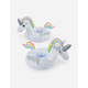 BIGMOUTH INC. 2 Pack Inflatable Unicorn Beverage Boats