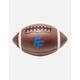 Football Flask