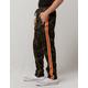 UNCLE RALPH Camo Mens Jogger Pants