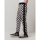 ELWOOD Checker Mens Jogger Pants
