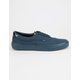 VANS Mono Metallic Era 59 Mens Shoes