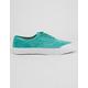 HUF Cromer Atlantic Mens Shoes
