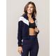 FILA Nox Womens Track Jacket