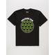 ENDLESS BUMMER Fam Boys T-Shirt