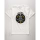 ENDLESS BUMMER Get Lost Boys T-Shirt
