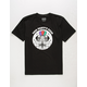 ENDLESS BUMMER Party Boys T-Shirt