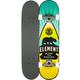 ELEMENT Arrow Full Complete Skateboard