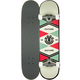 ELEMENT Bisect Full Complete Skateboard