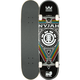 ELEMENT Nyjah Tri Twig Full Complete Skateboard