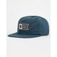 SALTY CREW Uni Mens Snapback Hat