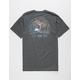 RIP CURL Carve Mens T-Shirt