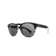 ELECTRIC Nashville XL Darkstone & Ohm Grey Sunglasses