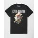 CIVIL REGIME Botanics Mens T-Shirt