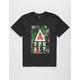 ASPHALT YACHT CLUB Soldiers Core Boys T-Shirt