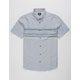 O'NEILL Serf Mens Shirt