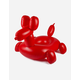 BIGMOUTH INC. Balloon Animal Inflatable Pool Float