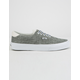 VANS Varsity Era 59 Shoes