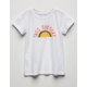 SUB URBAN RIOT Taco Tuesday Girls Tee