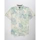 ROARK Blue Ridge Mens Shirt