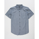 ROARK Kingston 6 Mens Shirt