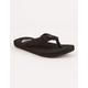 ROXY Porto Girls Sandals