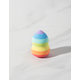 Precision Makeup Blending Sponge