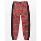 EAST POINTE Nicki Boys Jogger Pants
