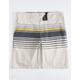 VALOR Freedy Mens Hybrid Shorts