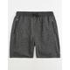 VALOR Stratus Mens Sweat Shorts