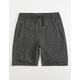 VALOR Stratus Boys Sweat Shorts
