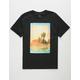 ASPHALT YACHT CLUB Oasis Boys T-Shirt