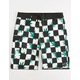 VANS Peace Checker Mens Boardshorts