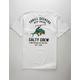 SALTY CREW Mahi Wrangler Mens T-Shirt