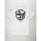 LAST CALL CO. Wish Mens T-Shirt