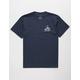 NEON RIOT Shark Attack Boys T-Shirt