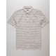 REEF Horizon Mens Shirt